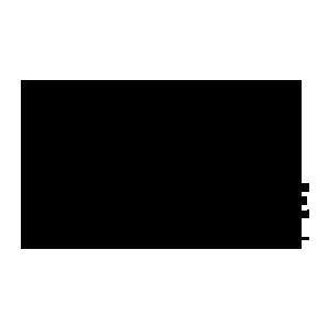 Logo Auxerre – Vinifrance